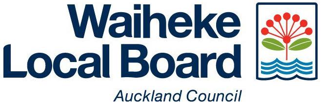 Waiheke Local Board